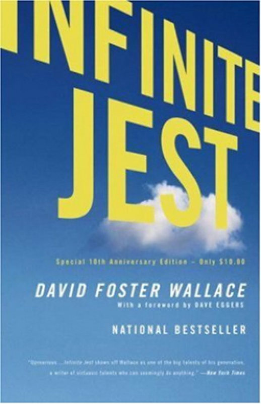 Infinite+jest+character+map