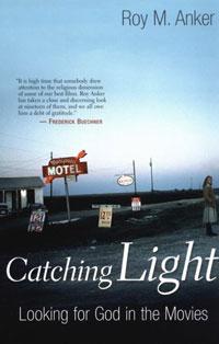 catching-light