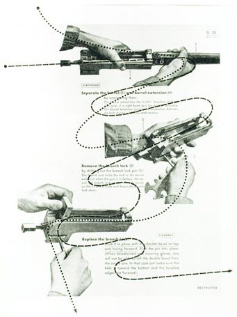 gunner-manual.png