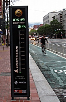 Cursor_and_California_Bicycle_Coalition_»_San_Francisco_Debuts_First_Bike_Counter_in_CA