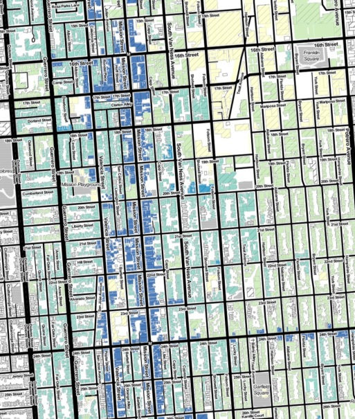 Mission_Buildings_by_Zoning_Density___CartoDB