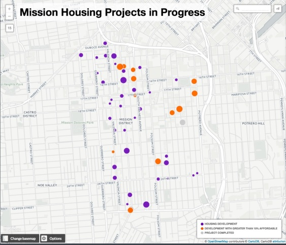 Mission_Housing_Projects_in_Progress___CartoDB