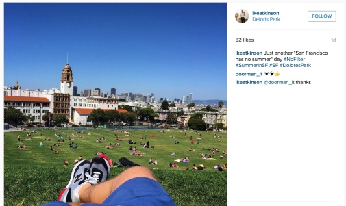"Kevin_Atkinson_on_Instagram__""Just_another__San_Francisco_has_no_summer__day__NoFilter__SummerInSF__SF__DoloresPark"""